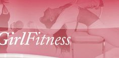 Go to a class at Flirty Girl Fitness Chicago