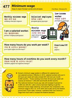 פורטל קוריאה - שיחון קצרצר לעובדים זרים בקוריאה - פורום קוריאה