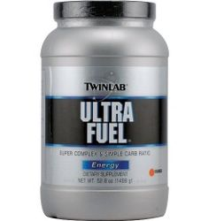 Twinlab Ultra fuel | Online Twinlab Ultra Fuel Seller Store India | Mouzlo.com