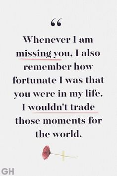 Mom Discover 24 Beautiful Quotes to Help Comfort Anyone Whos Lost Their Mother 17 Comforting Loss of Mother Quotes - Quotes to Remember Moms Who Passed Away Now Quotes, Missing You Quotes, Quotes To Live By, Life Quotes, Miss My Mom Quotes, Loss Of A Loved One Quotes, Love Loss Quotes, Missing Grandma Quotes, Quotes About Loss