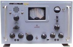 Siemens - 745 E309b