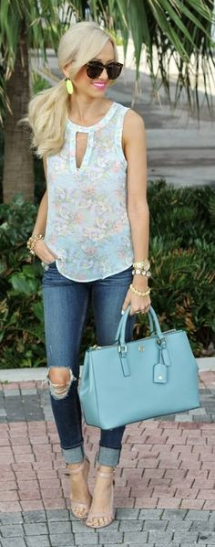 stylish! i love it