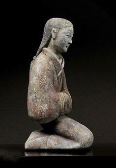 China. Han Dynasty