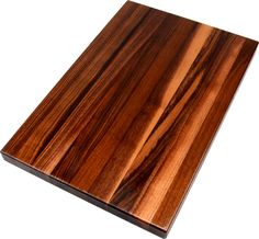 cutting boards wooden | Wood Cutting Board by WoodChuckBoards on Etsy