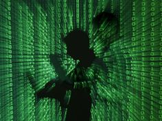 Technology Industry News: Upgrading India's cyber security architecture