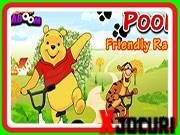 Touch and Feel Bible Animal Friends by Zobel Nolan Allia Book The Fast Free Winnie The Pooh, Disney Characters, Fictional Characters, Bible, Author, Racing, Feelings, Friends, Children