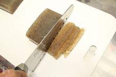 コリコリ食感でお肉の代わりになる!『冷凍こんにゃく』の活用法 | レシピサイト「Nadia | ナディア」プロの料理を無料で検索