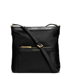 Shop for MICHAEL Michael Kors Julia Convertible Shoulder Bag online at With a classic shape that connotes effortless cool and two distinct strap options, ...