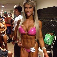 Roberta Zuñiga - Google Search