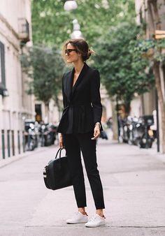28b558c9266ae8 38 Best black suit white shirt images