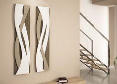 esculturas de parede - Pesquisa do Google