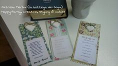 bookmark, reading, relaxation, books, quotes,handemade...