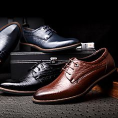 The Italian Sole Company: Branded Leather Formals and loafer shoes for men Brown Formal Shoes, Formal Shoes For Men, Loafer Shoes, Loafers, Designer High Heels, Black And Brown, Oxford Shoes, Ankle Boots, Dress Shoes