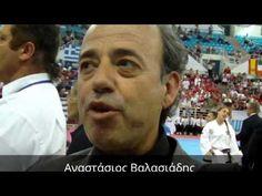 Νέο Δ.Σ. Α.Ο.Τ.Ε.   taekwondo greece group