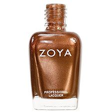 Brown Nail Polish by Zoya is the longest wearing natural nail polish available. Zoya makes the best brown nail polish colors in cream, metallic and glitter nail polish finishes. Brown Nail Polish, Natural Nail Polish, Zoya Nail Polish, Glitter Nail Polish, Brown Nails, Nail Polish Colors, Natural Nails, Nail Polishes, Bubbles In Nail Polish