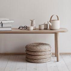 Japandi – Japanese design meets Scandinavian interiors