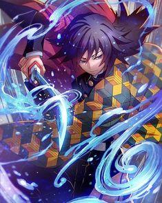 Demon Slayer( Kimetsu No Yaiba) Photo+memes - Monjiro expression M Anime, Anime Demon, Anime Art, Anime Japan, Demon Slayer, Slayer Anime, Hee Man, Rinne Sharingan, Image Manga