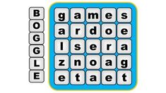 4 Boggle Word Game Worksheet Boggle Vocabulary Game Letters to Words √ Boggle Word Game Worksheet . Independent Spelling Activity Word Building Boggle 12 in Worksheets Vocabulary Workshop, Vocabulary Strategies, Vocabulary Activities, Teaching Activities, Listening Activities, Efl Teaching, Teaching Literature, Teaching Strategies, Learning Games