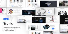 Trunk - Multipurpose PSD Template - Corporate PSD Templates Download here : https://themeforest.net/item/trunk-multipurpose-psd-template/19601391?s_rank=177&ref=Al-fatih