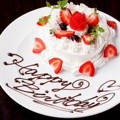 誕生日 メッセージ - Google 検索