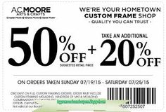 AC Moore Coupons Ends of Coupon Promo Codes MAY 2020 ! We and share create and more. Different Coupon types and it's use. Michaels Coupon, Ace Hardware Store, Ac Moore, January 2018, September, Free Printable Coupons, Wendys Coupons, Bath And Beyond Coupon, Print Coupons