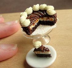 Mini Food :)