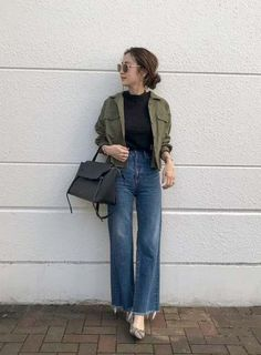 23 Trendy Fashion Casual Girl Style Source by clothes fashion casual Winter Mode Outfits, Winter Fashion Outfits, Look Fashion, Chic Outfits, Trendy Outfits, Trendy Fashion, Womens Fashion, Fashion Clothes, Dress Outfits