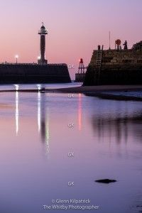 1000 Piece Jigsaws Archives - Whitby Photography Small Canvas, Twilight, Colorful Backgrounds, Framed Prints, Photography, Fotografie, Photography Business, Photo Shoot, Fotografia