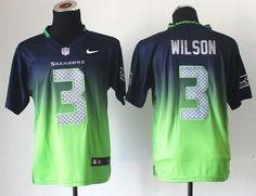 22 Best Seattle Seahawks Super Bowl Jerseys Cheap images | Seahawks  for sale