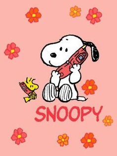 Funny cartoons quotes charlie brown ideas for 2019 Funny Cartoon Quotes, Snoopy Quotes, Funny Cartoons, Peanuts Cartoon, Peanuts Snoopy, Snoopy Und Woodstock, Hello Tuesday, Charlie Brown And Snoopy, Caricatures