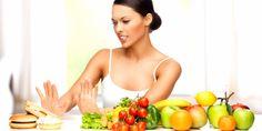 Nicht alle Kalorien sind gleich.Unterschiedliche Nahrungsmittel durchlaufen ganz unterschiedliche metabolische Pfade in deinem Körper.Sie haben ganz verschiedene Effekte auf deinen Hunger, deine Hormone und insbesondere auch darauf, wie viel Kalorien du verbrennst.Wäre es nicht verdammt praktisch, wenn du bei jedem Lebensmittel gleich wüsstest, ob es dir beim Abnehmen hilft oder ...