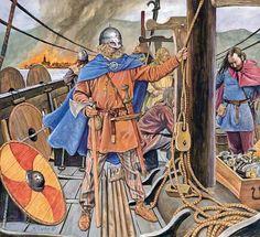 http://www.marekszyszko.com/wp-content/gallery/marek-szyszko-galeria/5-wikingowie.jpg