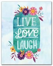 Inspirational Words Love Quotes — Live laugh love are love positive words Cute Quotes, Words Quotes, Sayings, Hd Quotes, Message Quotes, Awesome Quotes, Wallpaper Quotes, Iphone Wallpaper, Inspiring Quotes About Life