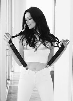 Oh, lalala… the Laura Prepon nude pics, x-rated scenes and uncensored videos are definitely jerk-worthy material. Laura, who is one of the stars on Orange is the New Black, is one sexy and robust celebrity goddess. She's a dirty girl Alex Vause, Laura Prepon, Tessa Thompson, Orange Is The New Black, Donna Pinciotti, Alex And Piper, Glamour, Girl Crushes, Woman Crush