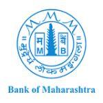 Bank of Maharashtra #BOM Specialist Officer #Recruitment 2018