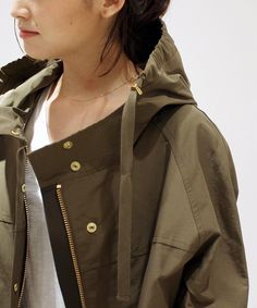 Raincoats For Women Products Clothes 2018, Diy Clothes, Clothes For Women, Raincoat Outfit, Hooded Raincoat, Raincoats For Women, Jackets For Women, Iranian Women Fashion, Yellow Raincoat