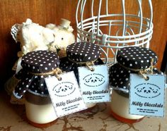 Annie's Pudding Milky Chocolate  Order: WA:081221081184 Pin BB: Annie925 Instagram: @ zhangxianhua