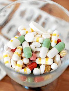 #Ibuprofène. Potentiellement nocif pour la fertilité masculine - Le Télégramme: Le Télégramme Ibuprofène. Potentiellement nocif pour la…