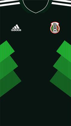 Mexico Jersey, Mexico Team, Mexico National Team, Mexico Shirts, Mexico Soccer, Mexico Wallpaper, Team Wallpaper, Football Wallpaper, Fifa Football