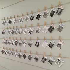 Downloadable History Timeline Cards Made To Be Used With Story Of