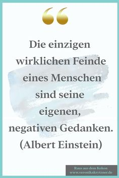 50 quotes about self-doubt - get out of the 50 Zitate zum Thema Selbstzweifel – Raus aus dem Kokon! Discover 50 thoughts that weaken your self-doubt and give you self-confidence and courage. Don& let your doubts slow you down! Cute Text, Doubt Quotes, Quotes To Live By, Love Quotes, Motivational Quotes, Inspirational Quotes, Self Quotes, Self Confidence, True Words