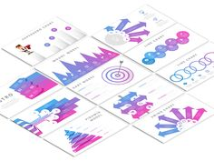 ASTRO is clean presentation templates with fresh colors and unique slides, infographic design and simple layout. get amazing experience for your business presentation with amazing tempates.  Download Here: https://graphicriver.net/item/astro-multipurpose-powerpoint-template/19717149?ref=powerkey