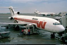 Cheap Flight Only Deals. Airline Jobs, Boeing 727 200, Northwest Airlines, Air Traffic Control, Boeing Aircraft, Air Festival, Best Flights, Commercial Aircraft, Civil Aviation