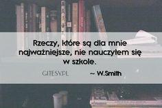 @Gitesy | Więcej na: http://gitesy.pl
