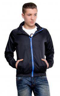 Мужская куртка OUTFITTERS NATION Mens jacket OUTFITTERS NATION Athletic, Zip, Jackets, Fashion, Down Jackets, Moda, Athlete, Fashion Styles, Deporte
