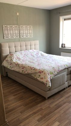 Light bedroom Light Bedroom, Bedroom Lighting, Furniture, Home Decor, Decoration Home, Room Decor, Home Furnishings, Home Interior Design, String Lights For Bedroom