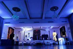 Creative Hospitality Group #NYwedding #NYevents #NYweddings #WeddingVenue #Wedding #Eventup