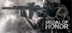 Medal Of Honor Limited Edition 2010 es un juego de acción FPS ambientado en Afganistán, donde podrás jugar con diferentes personajes en diferentes misiones escenarios, siguiendo las órdenes del Gobierno de EEUU. Pero no será cualquier misión, son misiones que muy pocos están capacitados para cumplirlas, pues aquí tú eres parte de la unidad especial de combate del ejército.  Link: http://adfoc.us/22013841316443