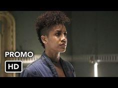 Assista à Prévia do Episódio 12 da 2ª Temporada de THE EXPANSE – SCI FI do Brasil – O Portal da Ficção Científica em Português