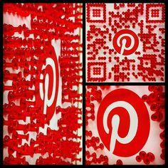 pinterest is the best advertising platform for your business. Unique promotion idea & expert support for your business in pinterest,please visit....... www.pinific.com
